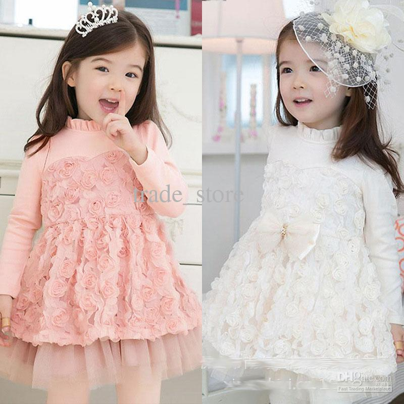 cute clothes for girls online - Kids Clothes Zone