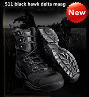 Rugby Men Summer SWAT boots military boots Mens hiking boots Tactical Boots Desert Boots climbing shoes waterproof and breathable outdoor sports
