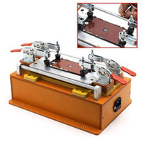 Wholesale Screen Repair Machine LCD Separator Front Glass for iPhone G S Samsung S3 S4 Note