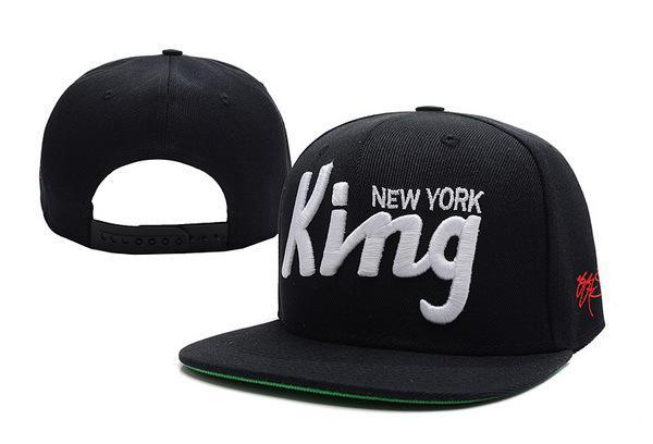 2017 ssur new york king snapback snapbacks cool hiphop