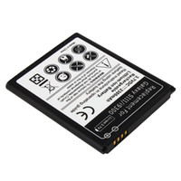 Wholesale Ship From USA V mAh Lithium Ion Battery for Samsung I9300 GALAXY SIII S3 Brand New