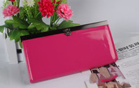 Wholesale Women s Hot Celebrity Girl Faux Evening Clutch Bags Handbags Wallet Purse