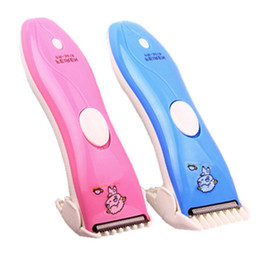 silent hair clippers online silent hair clippers