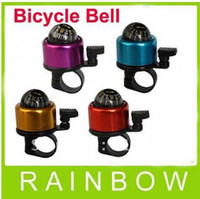 Cheap Horn cycle ring Best   bike bicycle