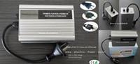 Wholesale EU AU UK US Plug KW Power Saver Energy Saving Box Single Phase For Home up to Electricity