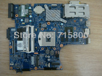 Wholesale For HP S S INTEL laptop motherboard tested Tested and guaranteed in good working condition