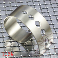 Wholesale 2013 stainless steel circular spiral I towel ring towel ring towel ring napkin tablecloth