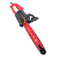 Wholesale 2013 plastic body electric chain saw logging saws Chainsaw Power tool manufacturers power tools