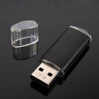 Wholesale 256GB gb pendrive GB popular USB Flash Drive rotational style memory stick