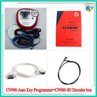 2014 high quality with lowest price CN900 key programmer wit...
