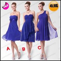 Bridesmaid Dresses Under 50 UK - Free UK Delivery on Bridesmaid ...