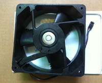Wholesale COMAIR ROTRON MD48KOSXP cm mm DC48V A W Radiator cooling fan