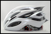 Wholesale 2013 High quality road bike helmet cycling helmet super light sport bicycle helmet colors