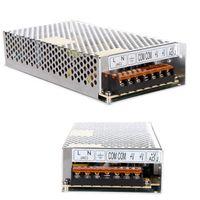 ac power unit - Transformer AC V V to DC V A W Voltage Led Diver Transformer V Switch Power Supply Unit V for Led Strip