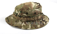 Military bdu caps - hot sale new hunting hat safety hat Edgewise cap BDU