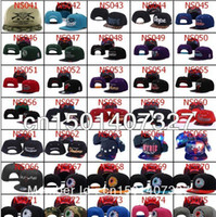 Black Ball Cap  wholesale nrl sports snapback hat nation rugby league baseball cap all team beanies new arrival with tag