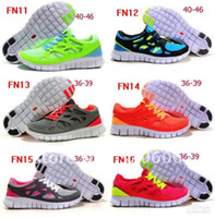 Wholesale Cheap sports shoes Dropshipping Brand Free Run Running Shoes Design Shoes New with tag Unisex s shoes
