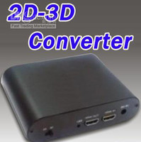 Wholesale D D Converter and Multi Media Player