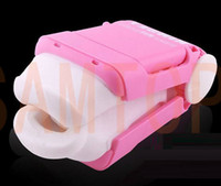 Hand Free Automatic  Sweet Lips Automatic Oral Sex Masturbation Machine, Masturbation Cup, Male Masturbator Oral Cup, Sex Toys, Sex Product