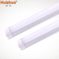 90-100 (LM) 9 220 (V) Wholesale - Supplying 0.6 m 0.9 m 1.2 m LED tube T8 fluorescent lamps integrated special