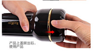 Hand Free sex toy, man Free shipping! Spider Super Real Skin Feeling Hands Free Male Masturbation Cup,Pussy Vagina Masturbator Sex Products