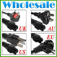 Dell acer gateway power cords - Prong Laptop AC Power Cord Cable For Laptop Acer Asus Compaq DELL Gateway HP IBM LG Samsung Sony Toshiba Lots200