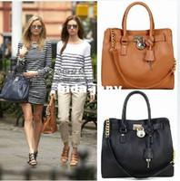 new prada nylon bags - Cheap Choice Leather Handbags | Free Shipping Canvas Leather ...