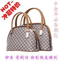 Unisex other other Pu mahjong handbag small bag women's handbag bag tote bag small bags Women