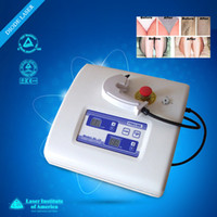 Wholesale hair removal no pain fast hair removal permanent hair removal