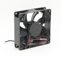 Wholesale Taiwan Sunon MF92251V3 Q010 Q99 CM V W cooling Fan