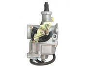 Wholesale CB125 carburetor PZ27B WY125 carb for cc motorcycle Titan CG MI Ecoo A carburetor