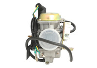 Wholesale CF250 CH250 CC CC ATV stroke carburetor for scooter and motorcycle