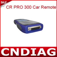 Wholesale 2013 High Quality CR PRO CR PRO Chinese Car Remote and Auto Key Programmer