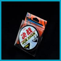 10pcs lot high quality 100m extreme strong Nylon fishing lin...
