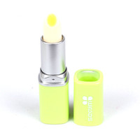 Wholesale Llipsticks High Quality The Balm Mint Green Lipstick Moisture For Women moisturizing Moisturizer Beauty