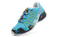 Merrell Moab Waterproof Hiking Shoes - Women's - Free Shipping at REI.comFree Ships