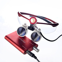 Cheap LED Headlamp selling led Best Q3 Zoom Out headlight lamp