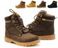 Cheap 2013 New High Quality Hiking Boots Men Oxfords Travel Outdoor Couple Casual Fashion Brand Shoes Climbing Mountain Walking Combat Boot