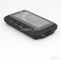 Wholesale Newest ActiSafety Multi Car HUD ASH More Details Showing OBD Insert Head Up Display OBD1
