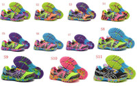 Wholesale New Arrived Fashion Models aasics speedcross Shoes women Athletic Shoes Running shoes EUR36 Factory Price