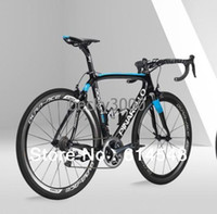 Wholesale pinarello dogma think2 frameset amp carbon road bike frames dogma sky amp k weave