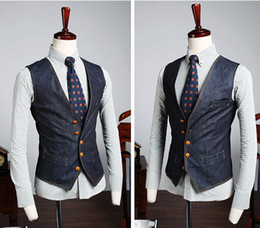 Wholesale Men s Tie Dress Vest and NeckTie Set for Suit or Tuxedo