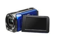 Digital Camcorders benq - BenQ M33 P optical zoom wide angle infrared night vision DV Digital Camcorder