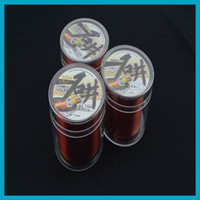 5pcs lot Free Shipping high quality 300m extreme strong carb...
