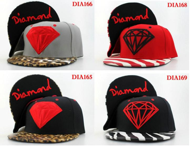 baseball cap sales figures diamond hats leopard print gucci sale uk new york yankees philippines