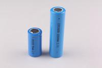 Wholesale 18350 battery mah and battery mah for H100 K100 K200 ego vv e cigarette Vmax e cigs Telescope series Lavatube Vase Tumbler DHL
