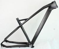 frame moulding - Brand new mould MTB bike er frame MOUNTAIN BICYCLE
