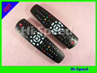 Wholesale 5PCS Remote control for Original Skybox F5S F5 F4 F3 F3S Openbox S10 Satellite receiver box post