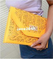 Unisex other other Hot New High Quality Handbag BDR06 Classic Handbag Designer Handbag Top Handle Bag Women Handbags Hobo Bag Shoulder Bag Tote