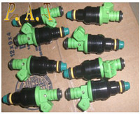 Wholesale high performance cc fuel injector for audi bmw for direct sale